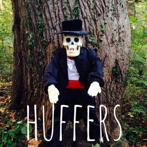 Immagine per 'Huffers'