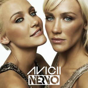 Image for 'Avicii & NERVO'