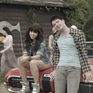 Image for 'Owl City feat. Carly Rae Jepsen'