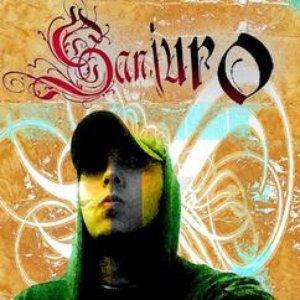 Image for 'Sanjuro'