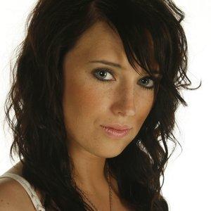Image for 'Daniela Dilow'