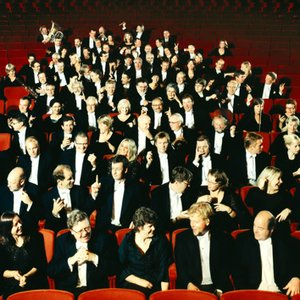 Imagem de 'Göteborgs Symfoniker'