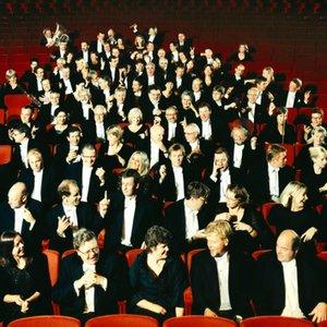 Bild für 'Göteborgs Symfoniker'