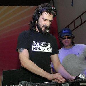 Image for 'DJ Kon''