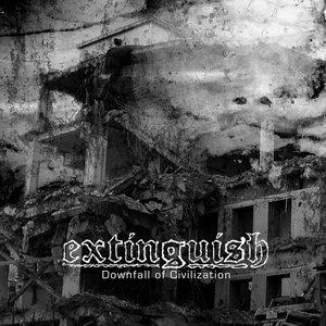 Image for 'Extinguish'