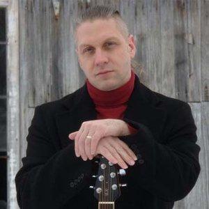 Image for 'Matt Millecchia'