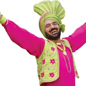 Image for 'Pammi Bai'