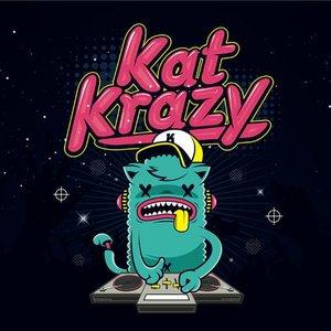 Image for 'Kat Krazy feat. elkka'