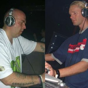 Immagine per 'Scott Brown & Hyperbass'