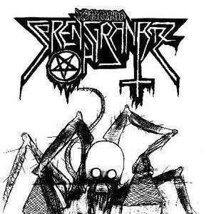 Image for 'Kommando Sprenggranate'