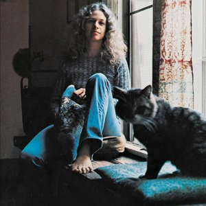 Image for 'Carole King'