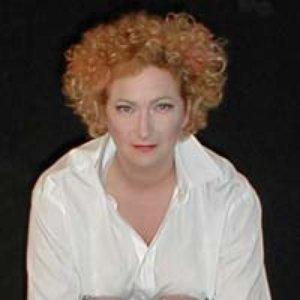 Bild für 'Gabi Decker'