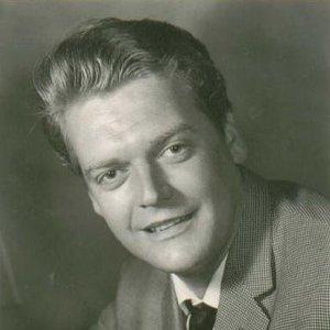 Image for 'Hermann Prey'