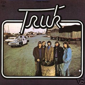 Image for 'Truk'
