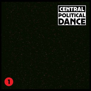 Image for 'Central'