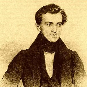 Image for 'Johann Strauss I'