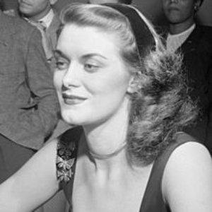 Image for 'Beryl Davis'