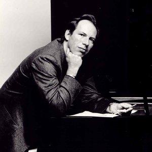 Image for 'Hans Zimmer'