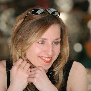 Image for 'Iрина Шинкарук'