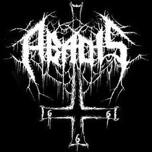 Image for 'Abadis'