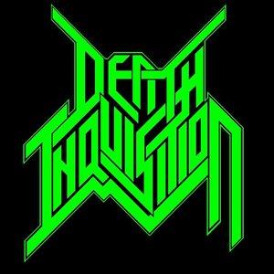 Bild för 'Death Inquisition'