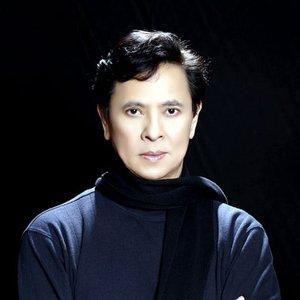Image for 'Anh Khoa'