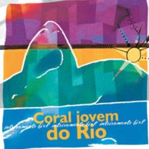 Image for 'Coral Jovem do Rio'