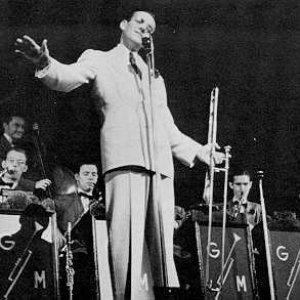 Image for 'Glenn Miller & His Band'