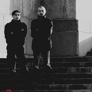 Image for 'Ритуальный Фронт'