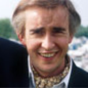 Immagine per 'Alan Partridge'