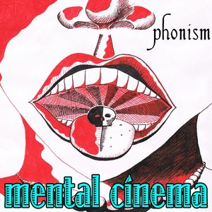 Image for 'PHONISM'