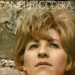 Image for 'Danielle Oddera'
