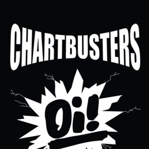 Image for 'Chartbusters'