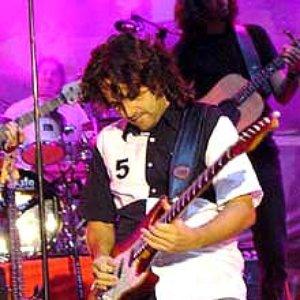 Image for 'Jose De Castro'