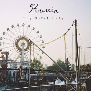 Image for 'Ruvin'