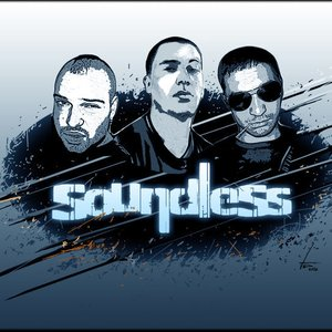 Image for 'soundless'