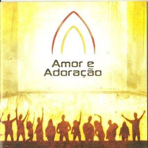 Image for 'Amor e Adoração'