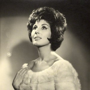 Image for 'Alma Cogan'