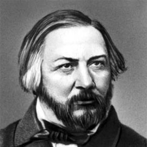 Image for 'Michail Glinka'