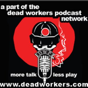 Image for 'Dead Workers Party'