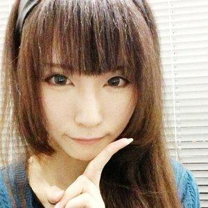 Imagen de 'hiro.na, SHIKI'