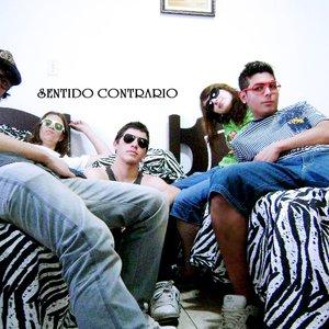 Image for 'Sentido Contrario'
