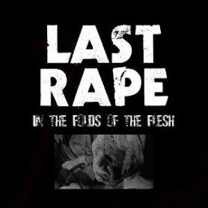 Image for 'Last Rape'