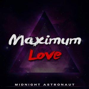 Image for 'Maximum Love'