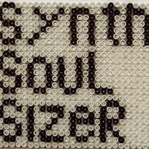 Bild för 'Synthsoulsizer'