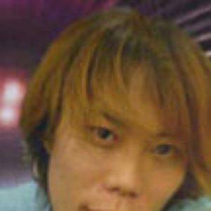 Image for 'Naoki Maeda'
