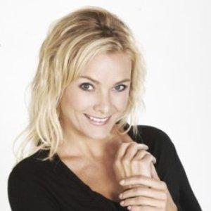 Image for 'Sofia Källgren'