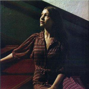 Image pour 'Joanna Newsom'