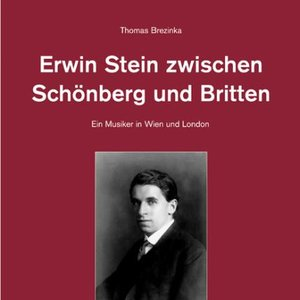 Image for 'Erwin Stein'