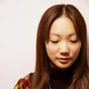 Image for '木下直子'